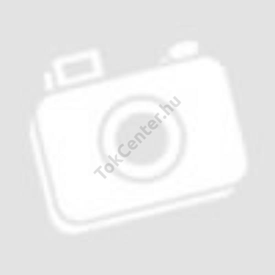 USAMS SJ049 LIGHTNING - MICRO USB ÁTALAKÍTÓ GRAFIT