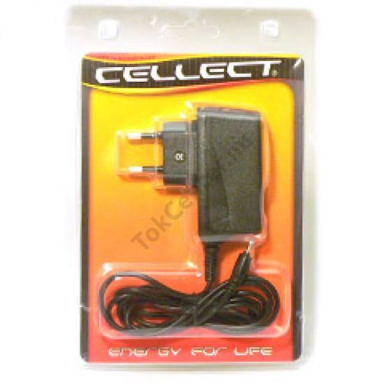 Hálózati töltő,LG5200/5300/7100