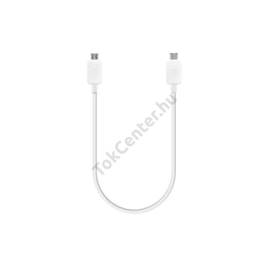 Samsung Galaxy S5 power sharing adapter,micro usb