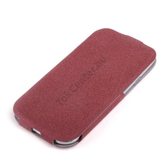 Rock Samsung Galaxy S3 flip tok b0c693e47c