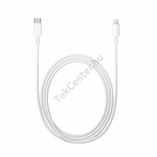 Apple Lightning USB-C kábel, 1 m