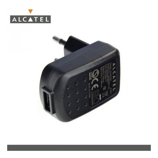 Hálózati töltő USB aljzat (5V / 550mA, 3DS11022AAAA/T5001448AAAA/T5000436AAAA/T5002684AAAA) FEKETE
