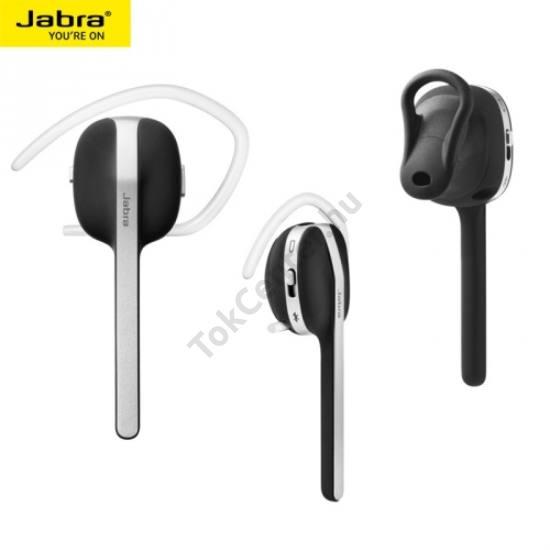 JABRA Style bluetooth james bond szett (NFC 64044dcdc6