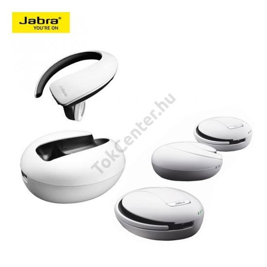 JABRA Stone III bluetooth james bond szett (fülre akasztható ec3e7072c2