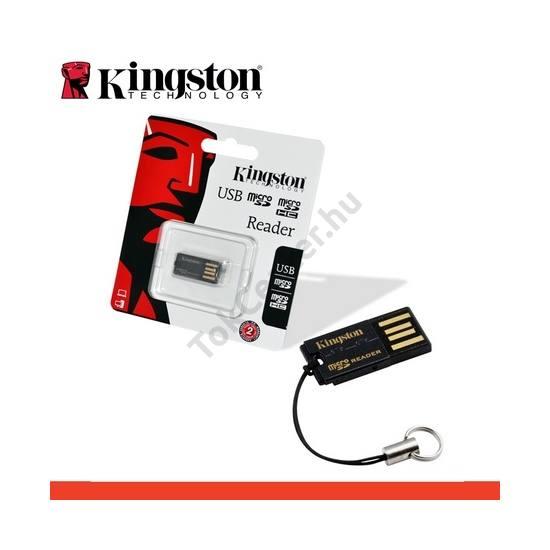 MEMÓRIA KÁRTYA olvasó  (TransFlash/microSD/microSDHC) kártyákhoz