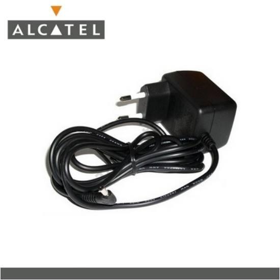Hálózati töltő (4,5V / 300mA, 3DS07008AAAA)