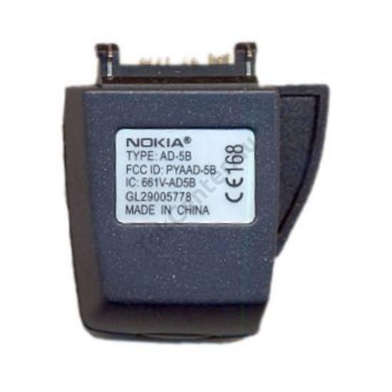 BLUETOOTH james bond adapter (Nokia)