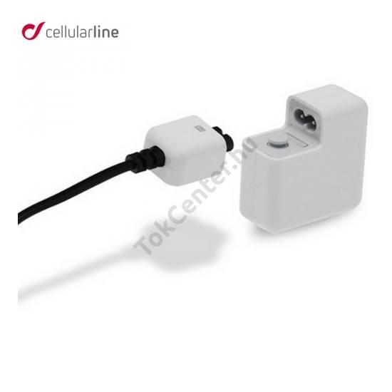 Apple IPAD Töltőhosszabító kábel (2 m) Apple MacBook, MacBook Pro akkutöltőhöz
