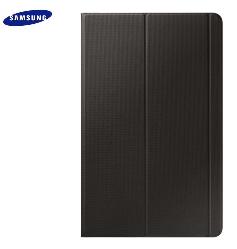 SAMSUNG GALAXY TAB A 10.5  BOOK COVER TOK 7839871e11