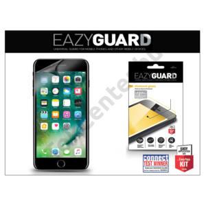 Apple iPhone 6 Plus/6s Plus/7 Plus /8 Plus gyémántüveg képernyővédő fólia - 1 db/csomag (Diamond Glass)