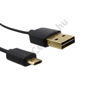 1. Micro USB adatkábel