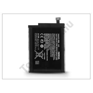 Nokia Lumia 1320 gyári akkumulátor - Li-Polymer 3400 mAh - BV-4BWA (csomagolás nélküli)