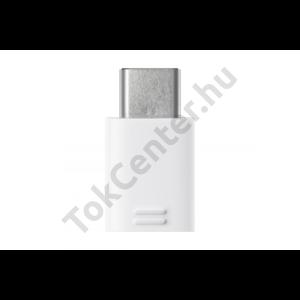 2. Samsung USB Type C Micro USB adapter