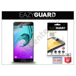 Samsung SM-A510F Galaxy A5 (2016) gyémántüveg képernyővédő fólia - 1 db/csomag (Diamond Glass)