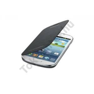 Samsung Galaxy Express flip cover,Stone