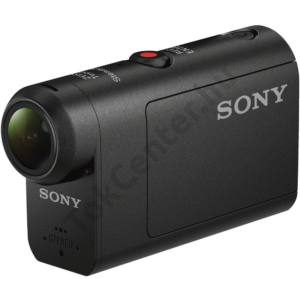 4. Sony HDR AS50 akció kamera