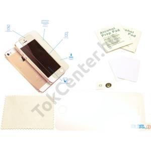 Cellect Sony Xperia E4G LTE üvegfólia, 1 db