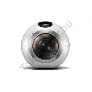 1.Samsung Gear 360 Panoráma kamera