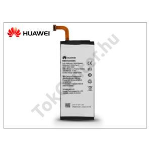 Huawei Ascend P6/G6 gyári akkumulátor - Li-polymer 2000 mAh - HB3742A0EBC (csomagolás nélküli)