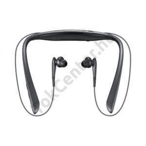 4.Samsung Level U Pro wireless fülhallgató,Fekete