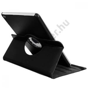 Etui Galaxy Tab 3 8.0 tablet tartó és tok, fekete