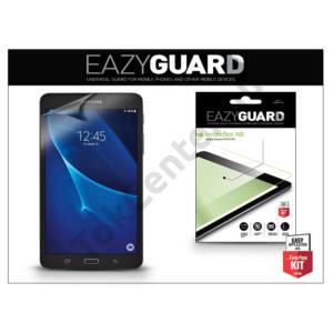 Samsung T280 Galaxy Tab A 7.0 (2016) képernyővédő fólia - 1 db/csomag (Antireflex HD)