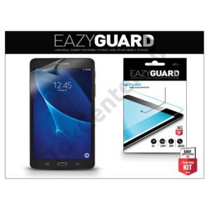 Samsung T280 Galaxy Tab A 7.0 (2016) képernyővédő fólia - 1 db/csomag (Crystal)