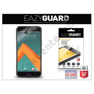 HTC 10 gyémántüveg képernyővédő fólia - 1 db/csomag (Diamond Glass)