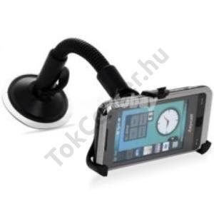Autós tartó, Nokia 5800