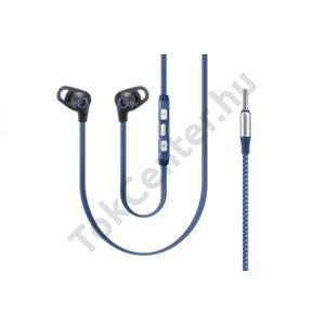 Samsung In-Ear sztereó fülhallgató,Kék