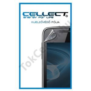 Védőfólia, Huawei Y330, 1db