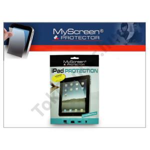 Apple iPad Mini képernyővédő fólia - 1 db/csomag (Antireflex)