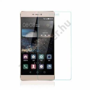 Cellect Huawei Y6 üvegfólia