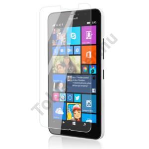 Cellect Microsoft Lumia 640 üvegfólia, 1 db