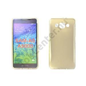 Samsung Galaxy Core Prime vékony hátlap,Átlátszó