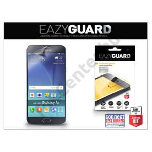 Samsung SM-A800 Galaxy A8 gyémántüveg képernyővédő fólia - 1 db/csomag (Diamond Glass)