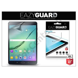 Samsung SM-T710 Galaxy Tab S2 8.0 képernyővédő fólia - 1 db/csomag (Crystal)