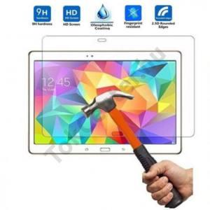 Üveg védőfólia, Samsung Galaxy Tab 4 10.1, 1 db