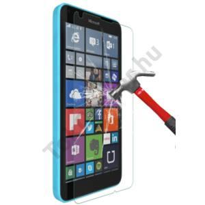 HTC U11 Képernyővédő fólia törlőkendővel (1 db-os, edzett üveg, karcálló, 0.33mm vékony, 9H, NEM ÍVES) TEMPERED GLASS