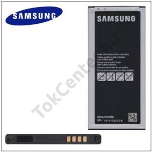 SAMSUNG Galaxy J5 (2016) (SM-J510) Akku 3100 mAh LI-ION GYÁRI SAMSUNG