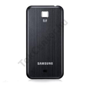 Samsung GT-C6712 Akkufedél