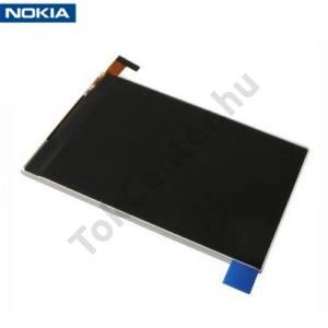 Nokia 230 LCD kijelző