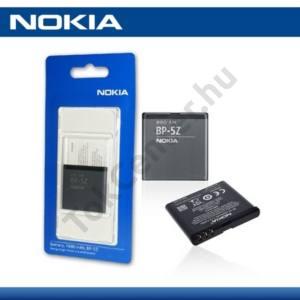 Nokia 700 Akku 1080 mAh LI-ION