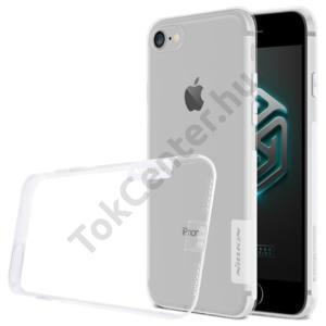 HUAWEI Mate 10 Pro NILLKIN NATURE telefonvédő gumi / szilikon (0.6 mm, ultravékony) ÁTLÁTSZÓ
