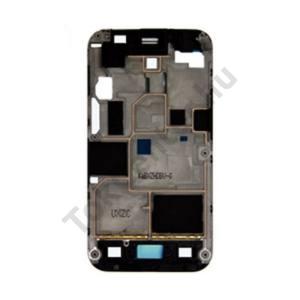 Samsung Galaxy Ace (GT-S5830) Hátlap