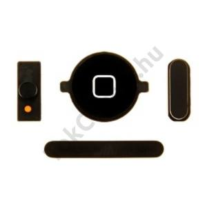 Apple IPAD Készülék billentyűzet (4db-os oldalgomb készlet)