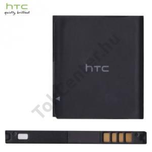 HTC Desire HD (Ace Akku 1230 mAh LI-ION