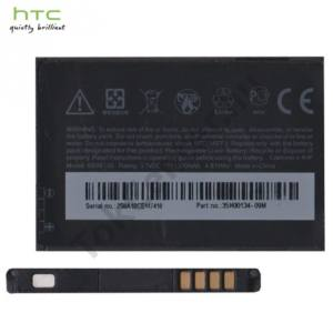 HTC Legend (A6363) Akku 1300 mAh LI-ION