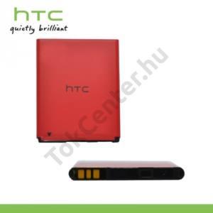 HTC Desire 200 Akku 1230 mAh LI-ION