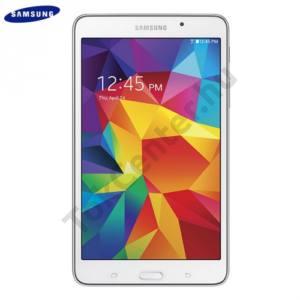 Samsung Galaxy Tab A 7.0 LTE (SM-T285) INTERNET TABLET SAMSUNG Galaxy Tab A, 7.0'' , LTE,  8Gb, (White)
